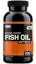 Fish Oil - $63.09