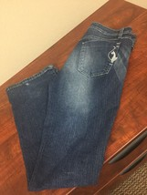 Phat Fashions Silver Label Jeans Size 11 - $1.99