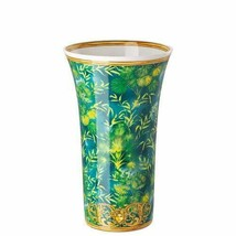 Versace by Rosenthal  Jungle Vase 26 cm - $457.80