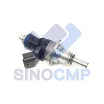Injectors OEM  L3K913250A Fuel Injectors Fits For 2006-2013 Mazda3/6/CX-... - $65.45