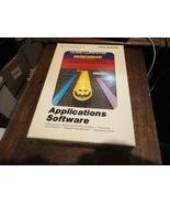 TI 99/4A Munchman Munch Man tested game cartridge w/box, manual Pac-Man ... - $5.99