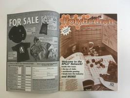 Polyhedron Magazine 122 RPGA Dungeons & Dragons - $19.50