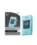 Genuine Electrolux S-Bag Clinic Vacuum Bag, Case Pack of 16 Bags - $52.89