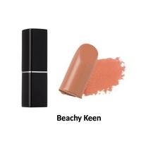 Jolie Intense Color Matte Lipstick (Beachy Keen) - $50.44