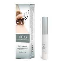 MOONBIFFY Makeup Eyelash Growth Powerful Makeup Eyelash Growth Treatment... - $7.35