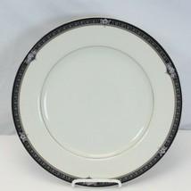 "Mikasa Gothic Rose Chop Plate Platter 12"" - $146.99"