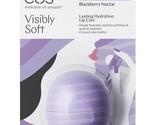 Eos visibly soft blackberry nectar lip balm 1 thumb155 crop