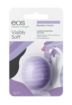 Eos Visibly Soft Blackberry Nectar 7g - $9.50