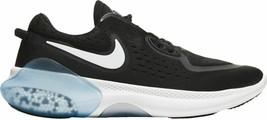 Nike Women's Joyride Dual Run Running Shoes, Black/White, CD4363, Size 5... - $89.05