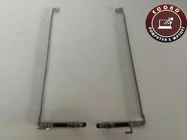 HP Pavilion DV4-2169nr Genuine LCD Hinge AM03V000120 AM03V000220 - $4.95