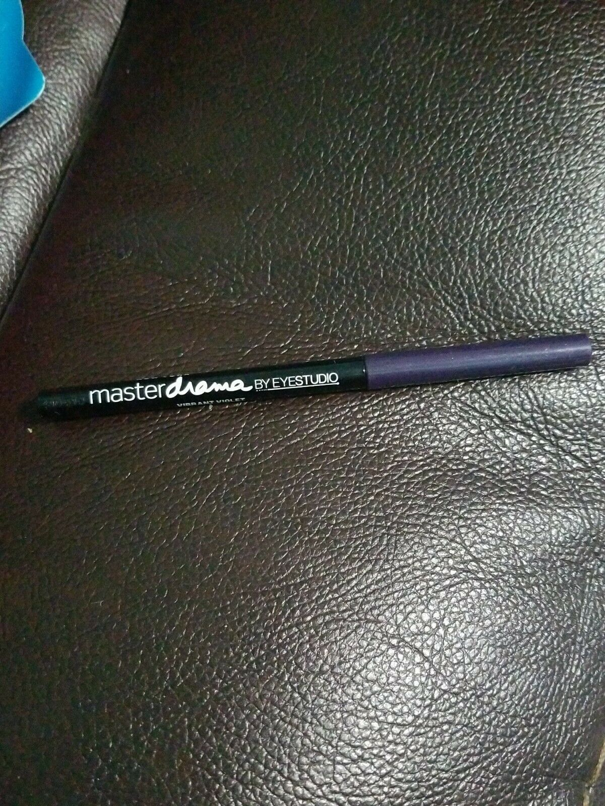 Primary image for Maybelline Eye Studio Master Drama Cream Pencil
