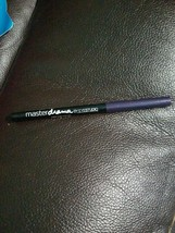 Maybelline Eye Studio Master Drama Cream Pencil - $6.33