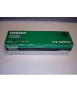 Brother TN-100PPF Toner Cartridge - $9.30