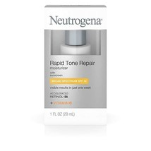 Neutrogena Massive Hydration Hyaluronic Acid Vitamin C & Matrixyl 3000 Serum - $10.39