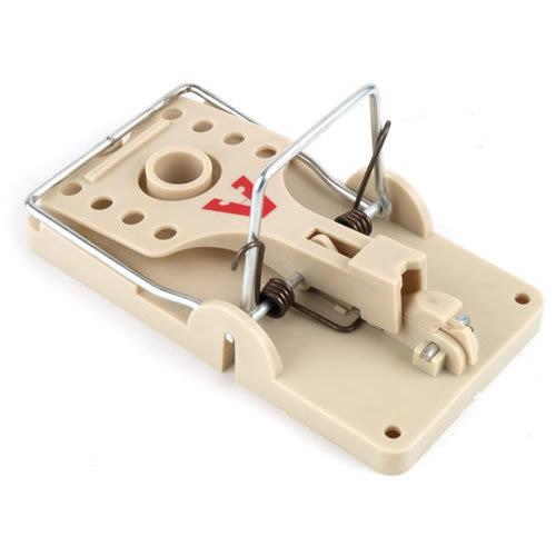 Victor Easy Set Rat Traps Rat Snap Traps Rodent Traps Victor Power Rat Traps