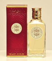 Etro Mahogany Edt 100ml 3.4 Fl. Oz. Spray Perfume Unisex Rare Vintage 2004 - $299.00