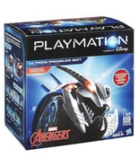 Playmation Marvel Avengers Ultron Prowler Bot  [New]  - $15.21