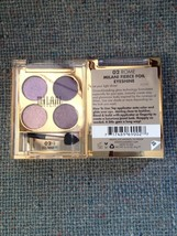 Milani Fierce Foil Eyeshine - 02 Rome - $9.99