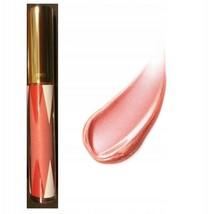 Estee Lauder Pure Color Envy Lip Lacquer Lip Gloss SUGGESTIVE KISS 220 F... - $16.50