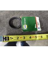 CR SKF 550228 Chicago Rawhide Oil Seal HMA3 New - $5.93