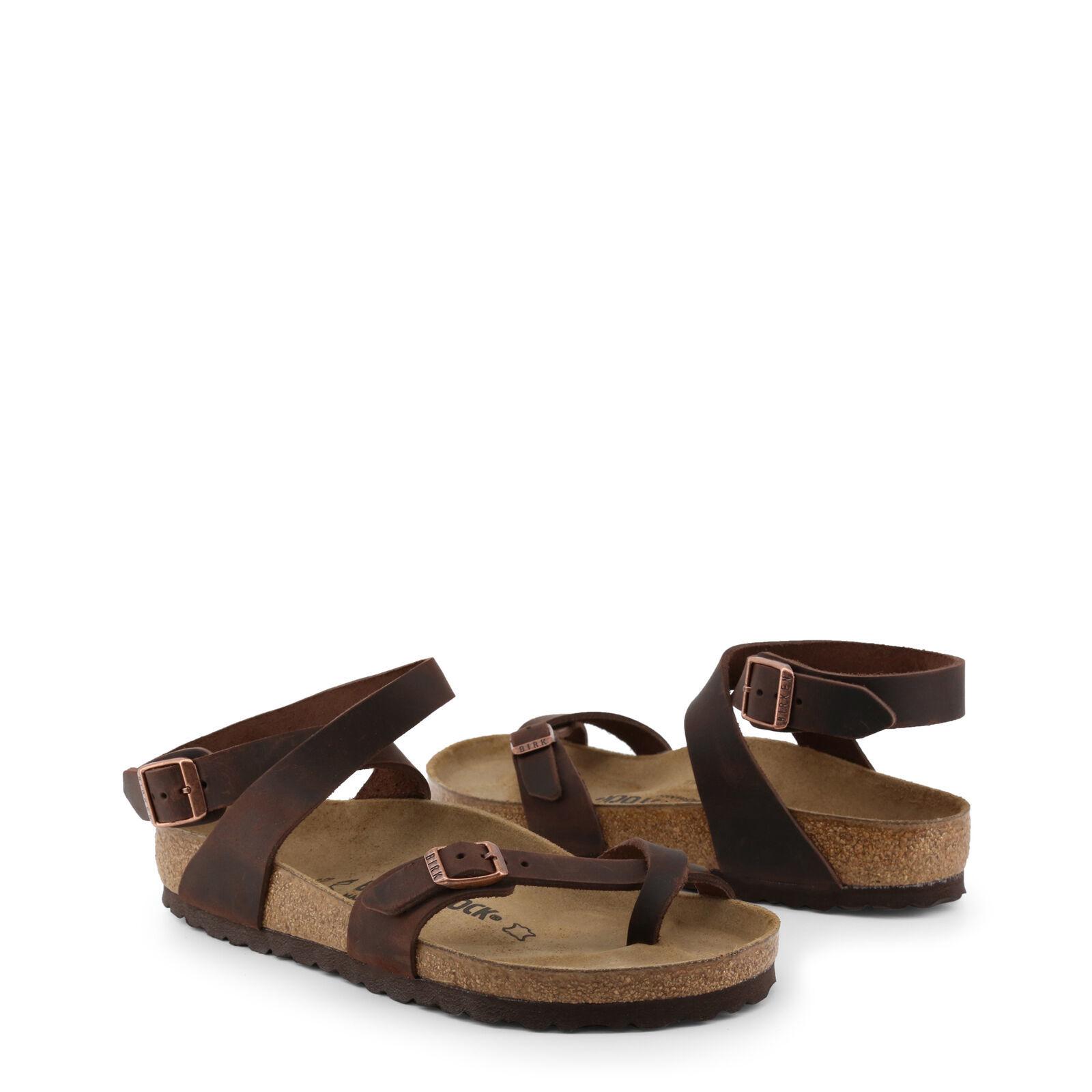 BIRKENSTOCK — The Stunning Look, birkenstock gizeh sandals