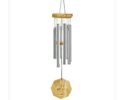 Primary image for Dorian Wind Chime