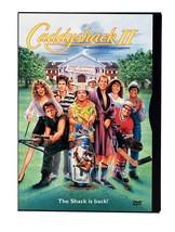 Caddyshack 2 1999 - $9.33
