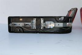 72-89 Mercedes R107 W107 560SL 450SL 380SL Taillight Lamp Driver Left LH image 2