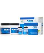 Ortho molecular Core Restore 14 Day Kit - $108.00+
