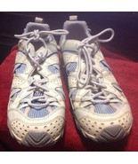 MERRELL~WaterPro Maipo~Water Shoes~Vibram~ multicolors ~Women's Size 7 (AA) - $28.50