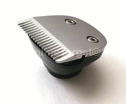 Beard Shaver Metal PHILIPS NORELCO QG3364 QG3390 QG3398 QG3330 5100 7500 - $26.94