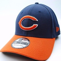 Chicago Bears New Era 39THIRTY Nfl Td Classic Football Cap Hat - $21.95