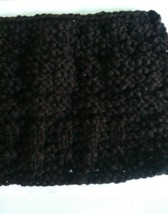 Dishcloth by WESSEX PUD - $20.00