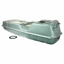 GAS FUEL TANK F49C, IF49C FITS 97 98 99 00 01 FORD EXPLORER MERCURY MOUNTAINEER image 2