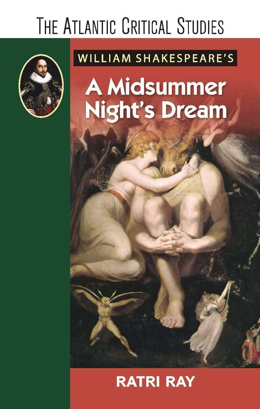 clueless in love in william shakespeares a midsummer nights dream Transcript of comic devices in shakespeare and popular culture comic devices in shakespeare and popular culture in a midsummer nights dream lysander and.