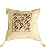 Pillow Decor - Holly Berry Pillow - $39.95