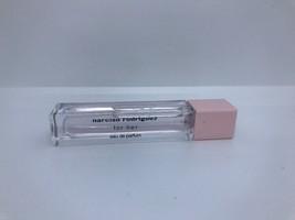 Narciso Rodriguez For Her Eau De Parfum Spray .33oz - $21.17