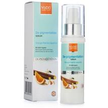 VLCC De-Pigmentation Serum 40ml - $13.13
