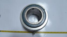 "Timken 42343DEE Tapered Roller Bearing 3-7/16"" New image 5"