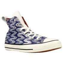 Converse Shoes Chuck Taylor All Star, 151255C - $149.99