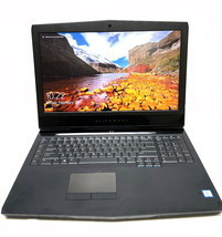 Alienware Laptop 17 r5 - $1,199.00