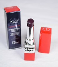 Dior Rouge Ultra Rouge Lipstick Ultra Power 889  - $34.65