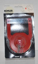 Kohler Toilet Flapper Hinge Style  GP84995 for Various 1-Piece Toilets - $8.98