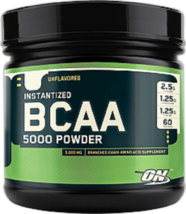 Bcaa Powder - $89.89