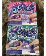 Unicorn Ooz-o's Sphere SlimyGloop Slime Kids Craft Kit Toy Goop Maker Lo... - $14.84