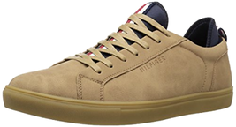 Tommy Hilfiger Men's MCNEIL Sneaker Clean Silhouette Shoe - Choose SZ/Color - $51.04+