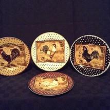 Decorative Sakura Plates - $29.69