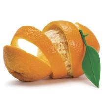 Appeal Orange peeler Original Design Home Gadgets Kitchen Gifts Dishwash... - £12.53 GBP