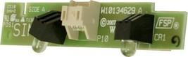 WPW10245284 Whirlpool Light OEM WPW10245284 - $215.77