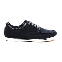 Puma Shoes Benecio Mocc Corduroy, 35417101 - $119.99